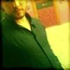 /~shared/avatars/26085543375700/avatar_1.img