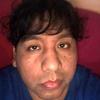 /~shared/avatars/26100714775862/avatar_1.img