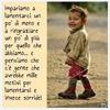 /~shared/avatars/26130911499775/avatar_1.img