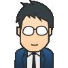 /~shared/avatars/26136343475536/avatar_1.img