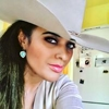 /~shared/avatars/26141312272011/avatar_1.img