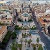 /~shared/avatars/2614948072144/avatar_1.img