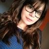 /~shared/avatars/26161443952567/avatar_1.img
