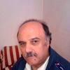/~shared/avatars/26176705121952/avatar_1.img
