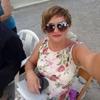 /~shared/avatars/26214306403790/avatar_1.img