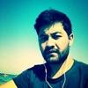 /~shared/avatars/26246783227582/avatar_1.img