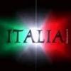 /~shared/avatars/26255364031804/avatar_1.img