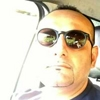 /~shared/avatars/26325176409669/avatar_1.img