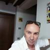 /~shared/avatars/26330257394060/avatar_1.img
