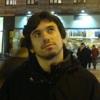 /~shared/avatars/26413228065896/avatar_1.img
