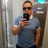 /~shared/avatars/26474149041140/avatar_1.img