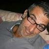 /~shared/avatars/2648641342914/avatar_1.img