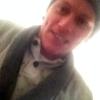 /~shared/avatars/26577127543284/avatar_1.img