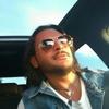 /~shared/avatars/26577539249397/avatar_1.img