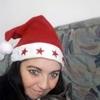 /~shared/avatars/26647665092619/avatar_1.img