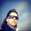 /~shared/avatars/26680443662587/avatar_1.img