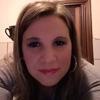 /~shared/avatars/26699948342304/avatar_1.img