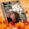 /~shared/avatars/26725240687507/avatar_1.img