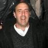Avatar di Giuseppe Pino Voltolina