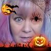 /~shared/avatars/26774592525674/avatar_1.img