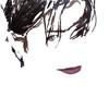 Avatar di Alessandra Canonico