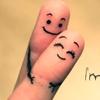 /~shared/avatars/26809672565621/avatar_1.img