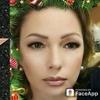 /~shared/avatars/26827569172115/avatar_1.img