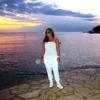 /~shared/avatars/26844710823569/avatar_1.img