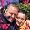 /~shared/avatars/26872939660070/avatar_1.img