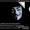 /~shared/avatars/26972332497385/avatar_1.img