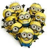 /~shared/avatars/26976091621932/avatar_1.img