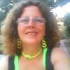/~shared/avatars/26995164630610/avatar_1.img