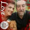 /~shared/avatars/27028190974516/avatar_1.img