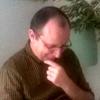 /~shared/avatars/2704004018185/avatar_1.img