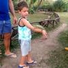 /~shared/avatars/27124417951432/avatar_1.img
