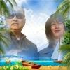 /~shared/avatars/27149918971975/avatar_1.img