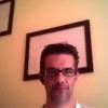 /~shared/avatars/27164990857774/avatar_1.img