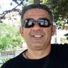 /~shared/avatars/27169196424552/avatar_1.img