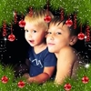 /~shared/avatars/27238395945841/avatar_1.img