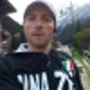 /~shared/avatars/27259648901042/avatar_1.img