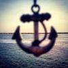 /~shared/avatars/27274030527872/avatar_1.img