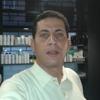 /~shared/avatars/27292667687575/avatar_1.img