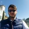 /~shared/avatars/27352892464162/avatar_1.img