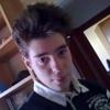 /~shared/avatars/27390358012746/avatar_1.img