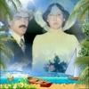 /~shared/avatars/27411459001209/avatar_1.img