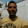 /~shared/avatars/27488396568319/avatar_1.img