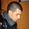 /~shared/avatars/27499540015260/avatar_1.img