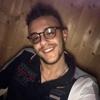/~shared/avatars/27507732027934/avatar_1.img
