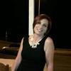 /~shared/avatars/27517400271791/avatar_1.img