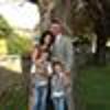 /~shared/avatars/27525688169519/avatar_1.img